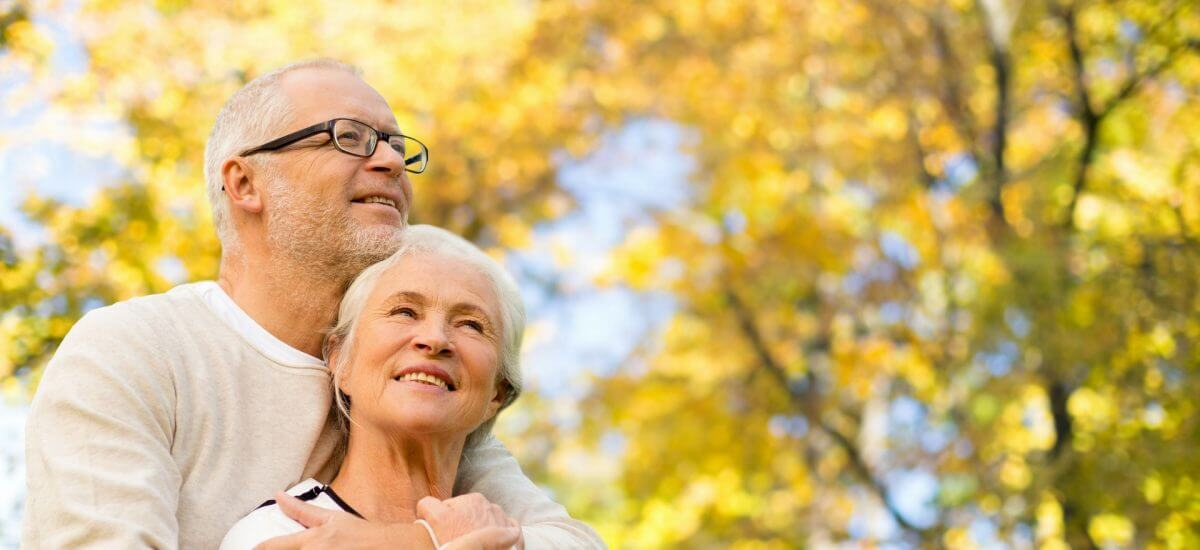3 Tips to Fall into Good Estate Planning in California