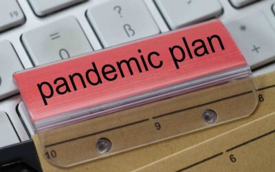 Does Your California Estate Plan Cover a Pandemic?