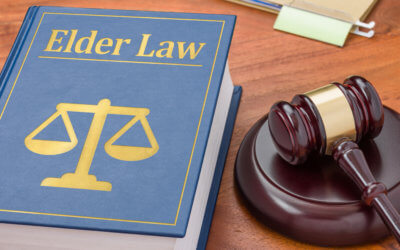 Why is May Special for California Elder Law Attorneys?